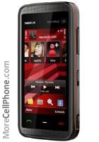 Nokia 5530 XpressMusic (RM-504)