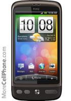 HTC Desire A8183