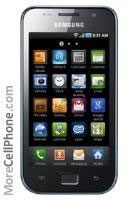 Samsung Galaxy SL GT-i9003 16GB