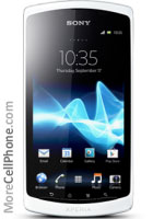 Sony Xperia Neo L MT25