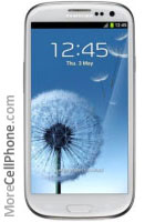 Samsung Galaxy S3 (GT-i9300 16GB)