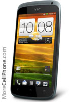 HTC One S (Special edition)