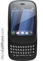 HP Veer GSM