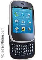 HP Veer 4G GSM