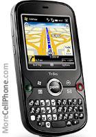 Palm Treo Pro (850w)