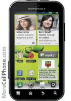 motorola defy mb526 specs phone more rh phonemore com