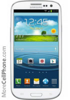 Samsung Galaxy S3 SCH-i535 Verizon 16GB