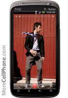 HTC Sensation (4G)