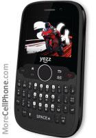 Yezz Bono 3G (YZ700)