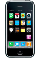 Apple iPhone 2G 16GB