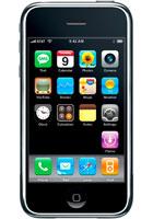 f1444a917ba Apple iPhone 2G 16GB - Especificaciones - MóvilCelular