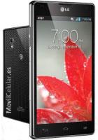 LG Optimus G (E977)