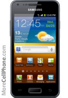 Samsung Galaxy S Advance (GT-i9070P)