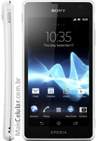 Sony Xperia TX LT29