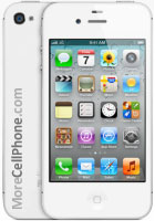 iPhone 4S (8GB)