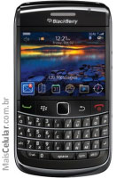 BlackBerry Bold 9700 (Global)