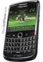 BlackBerry Bold 9700 (T-Mobile)