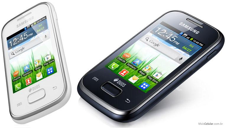Samsung Galaxy Pocket Duos Android Gt-S5302 Почему Воспроизводит Не Все Файлы
