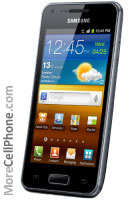 Samsung Galaxy S2 GT-i9100 16GB