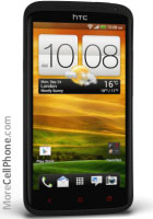 HTC One X+ S728E 64GB