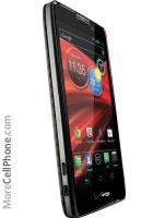 Motorola Droid RAZR MAXX HD XT926