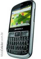 Motorola Defy Pro (XT560)
