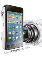 Samsung Galaxy Camera (EK-GC100)