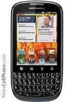 Motorola Pro+ (4G MB632)