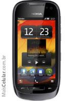 Nokia 701 (DTV)