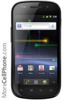 Google Nexus S 4G SPH-D720