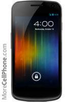 Samsung Galaxy Nexus GT-i9250 16GB