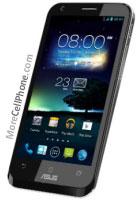 Asus Padfone 2 (16GB)