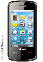 ZTE Miami G-N281