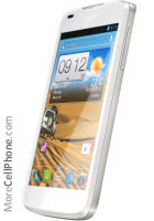 Acer Liquid Gallant Duo (E350)