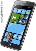 Samsung Ativ S (GT-i8750 16GB)