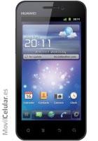 Huawei Honor U8860