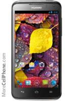 Huawei Ascend D1 Quad XL U9510E