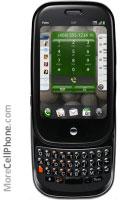 Palm Pre (GSM)
