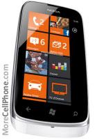 Nokia Lumia 610 (NFC)