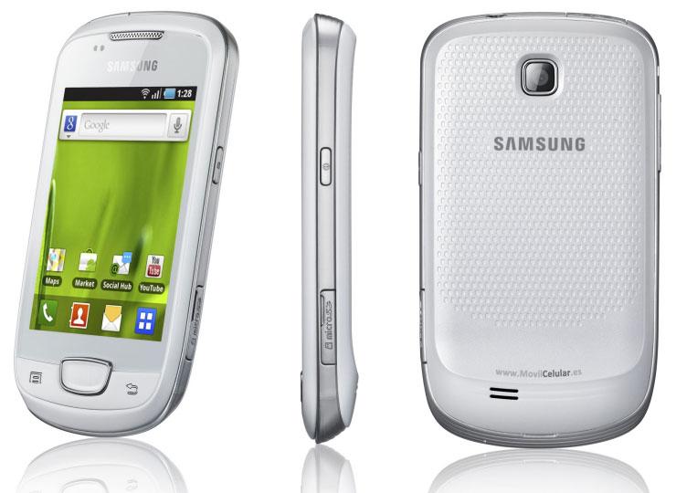samsung galaxy mini gt s5570 photos phone more rh phonemore com