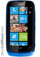 Lumia 610 (RM-835)