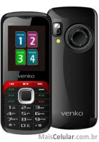 Venko Ideal II QBQS