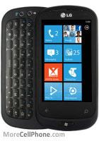 LG Optimus 7Q (C900)