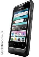Motorola MotoSmart ME XT305 Dual