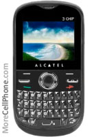 Alcatel One Touch 678