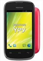 Positivo Ypy S350 Colors