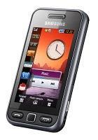 Samsung Star GT-S5230