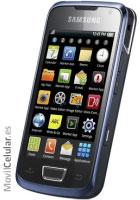 Samsung Galaxy Beam (GT-i8520)
