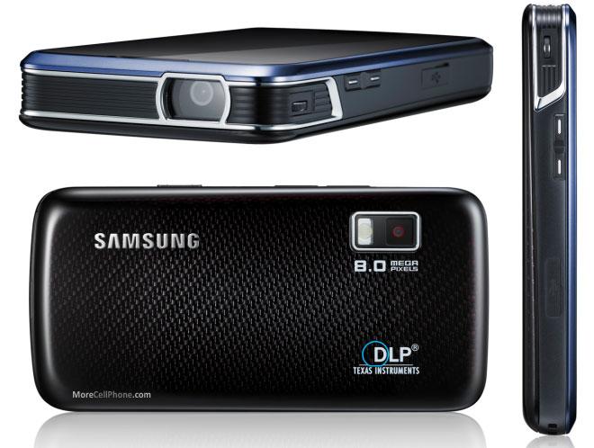 Samsung galaxy beam gt i8520 photos plus mobile for Samsung beam tv