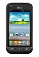Samsung Galaxy Rugby Pro SGH-i547